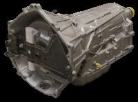 Genuine GM Parts - Genuine GM Parts 19418716 - 6L80E Code 1CAA - Image 1