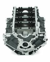 Chevrolet Performance - Chevrolet Performance 19329617 - LT1 LT4 Bare 6.2L Gen V Block - Image 3