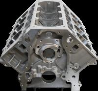 Concept Performance - Concept Performance LSR-SD1X - Aluminum LS Standard Deck Race Block - Image 2