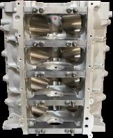 Concept Performance - Concept Performance LSR-SD1X - Aluminum LS Standard Deck Race Block - Image 4