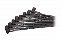 SDPC Raceshop - SDPC Raceshop Plug Wires - Image 1