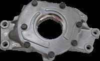 SDPC - SDPC SD3964B - LS Blueprinted Oil Pump - Image 1