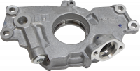 SDPC - SDPC SD3964B - LS Blueprinted Oil Pump - Image 2