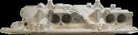 SDPC - SDPC SD3816 - TPI Vortec Lower Intake Baseplate - Image 3