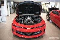 Chevrolet Performance - Chevrolet Performance 20169562 - 2016 Camaro COPO 427ci - Image 2