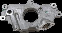 Genuine GM Parts - Genuine GM Parts 12710303 - LS Oil Pump - Image 1
