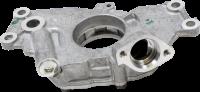 Genuine GM Parts - Genuine GM Parts 12710303 - LS Oil Pump - Image 3