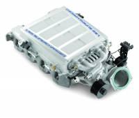 Chevrolet Performance - Chevrolet Performance 19244103 - LS9 Supercharger Assembly - Image 1