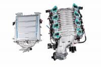 Chevrolet Performance - Chevrolet Performance 19244103 - LS9 Supercharger Assembly - Image 2