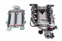 Chevrolet Performance - Chevrolet Performance 19244103 - LS9 Supercharger Assembly - Image 3