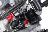 Chevrolet Performance - Chevrolet Performance 19244103 - LS9 Supercharger Assembly - Image 4