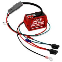 MSD - MSD 8727CT - Circle Track Digital Soft-Touch HEI Rev Limiter - Image 2