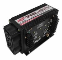 MSD - MSD 72223 - MSD Black 7AL-2 Ignition Control - Image 1