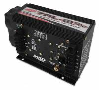 MSD - MSD 72223 - MSD Black 7AL-2 Ignition Control - Image 2