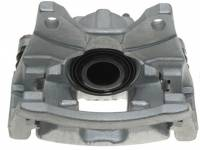 ACDelco - ACDelco Professional Rear Passenger Side Disc Brake Caliper Assembly without Pads (Friction Ready Non-Coated) 18FR2545 - Image 1
