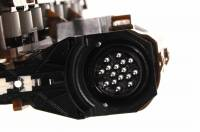 ACDelco - ACDelco GM Original Equipment Automatic Transmission Control Valve Body with Transmission Control Module 24238968 - Image 1