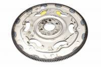 Chevrolet Performance - Chevrolet Performance 19259117 - Transmission Installation Kit for 4L60/4L70 Series - Image 3