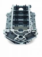 Chevrolet Performance - Chevrolet Performance 12673475 - LS3 L92 LS GEN4 Aluminum Bare Block - Image 7