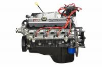 Chevrolet Performance - Chevrolet Performance 19331579 - ZZ502 Deluxe Crate Engine - 502HP - Image 4