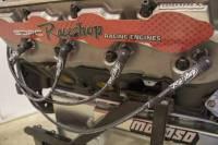 SDPC Raceshop - SDPC Raceshop Plug Wires - Image 3
