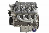 Chevrolet Performance - Chevrolet Performance 19370413 - LS376/525 6.2L Crate Engine - 525HP - Image 3