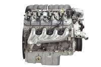 Chevrolet Performance - Chevrolet Performance 19370413 - LS376/525 6.2L Crate Engine - 525HP - Image 4