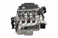 Chevrolet Performance - Chevrolet Performance 19370850 - Supercharged LSA Crate Engine - 556HP - Image 2