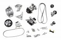 Chevrolet Performance - Chevrolet Performance 19370820 - LS Front Drive Kit - Image 1