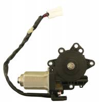 ACDelco - ACDelco Professional Front Driver Side Power Window Motor 11M375 - Image 1