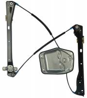 ACDelco - ACDelco Professional Front Driver Side Power Window Regulator without Motor 11R838 - Image 2