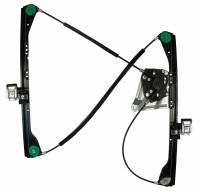 ACDelco - ACDelco Professional Front Passenger Side Power Window Regulator 11R862 - Image 2