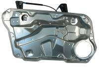 ACDelco - ACDelco Professional Front Driver Side Power Window Regulator 11R867 - Image 2