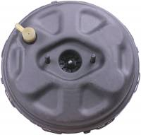 ACDelco - ACDelco Professional Power Brake Booster Assembly 14PB4428 - Image 3