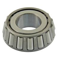 ACDelco - ACDelco Advantage Front Outer Wheel Bearing 15103S - Image 1