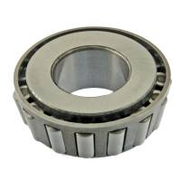 ACDelco - ACDelco Advantage Front Outer Wheel Bearing 15103S - Image 2
