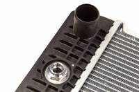 ACDelco - ACDelco GM Original Equipment Radiator 15258916 - Image 5