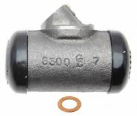 ACDelco - ACDelco Professional Front Drum Brake Wheel Cylinder 18E12 - Image 2