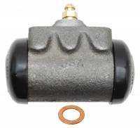 ACDelco - ACDelco Professional Front Drum Brake Wheel Cylinder 18E12 - Image 4
