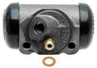 ACDelco - ACDelco Professional Front Drum Brake Wheel Cylinder 18E13 - Image 1