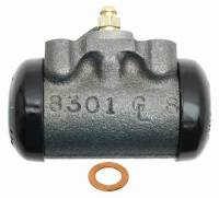 ACDelco - ACDelco Professional Front Drum Brake Wheel Cylinder 18E13 - Image 3