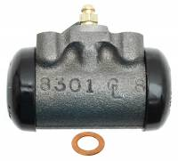 ACDelco - ACDelco Professional Front Drum Brake Wheel Cylinder 18E13 - Image 6