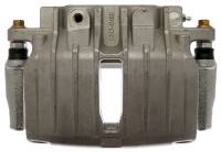 ACDelco - ACDelco Professional Rear Disc Brake Caliper with Pads (Loaded Non-Coated) 18R1591F1 - Image 3