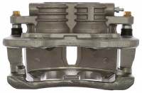 ACDelco - ACDelco Professional Rear Disc Brake Caliper with Pads (Loaded Non-Coated) 18R1592F1 - Image 4