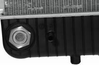 ACDelco - ACDelco GM Original Equipment Radiator 20876 - Image 6