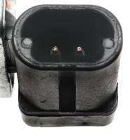 ACDelco - ACDelco Professional Automatic Transmission Control Solenoid 214-1766 - Image 2