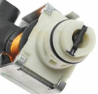 ACDelco - ACDelco Professional Automatic Transmission Control Solenoid 214-1766 - Image 3