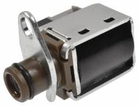 ACDelco - ACDelco Professional Automatic Transmission Control Solenoid 214-1878 - Image 2