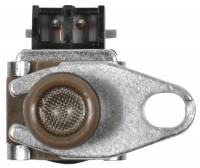 ACDelco - ACDelco Professional Automatic Transmission Control Solenoid 214-1878 - Image 3