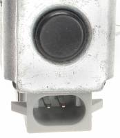 ACDelco - ACDelco Professional Automatic Transmission Control Solenoid 214-1878 - Image 4