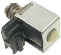 ACDelco - ACDelco Professional Automatic Transmission Control Solenoid 214-1894 - Image 2